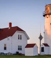 Cape Cod Lighthouse, MA