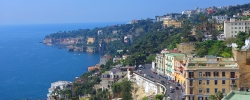 Photo of the Day: The Amalfi Coast – Italy