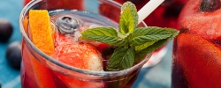 6 refreshing summer sips from around the world