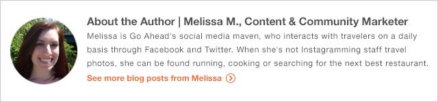 blog-authors-melissa