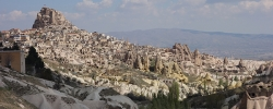 Photo of the Day: Cappadocia – Turkey
