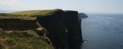 Photo of the Day: The Cliffs of Moher – County Clare, Ireland
