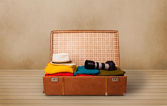 suitcase1