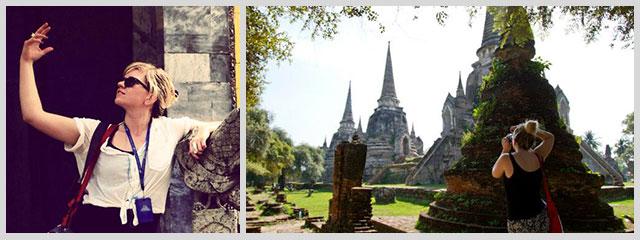 Jessie_Thailand