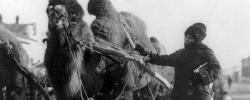Celebrate: 6 Female explorers to know