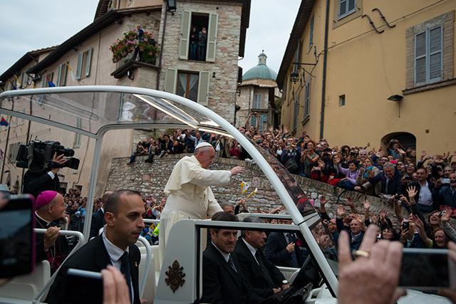 Pope-full