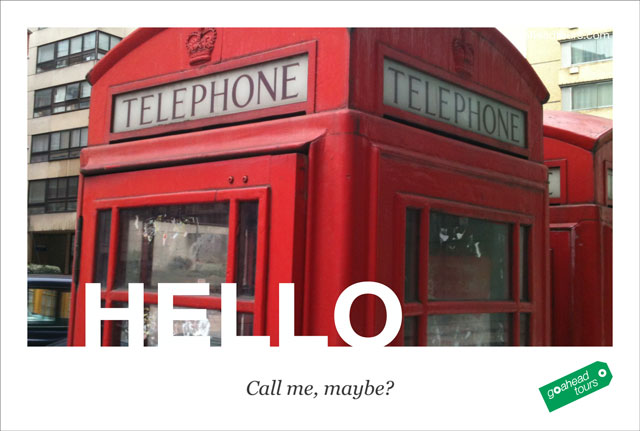 goaheadpost-london-phonebooth-call-me-maybe