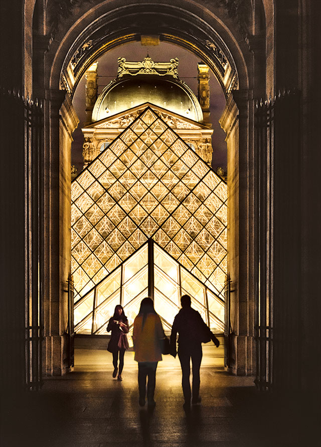 Cover-Louvre-Paris