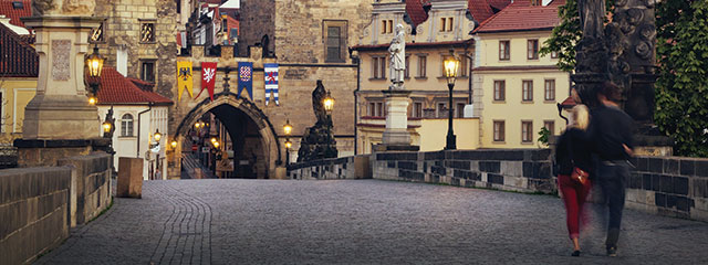 Charles-Bridge-feature
