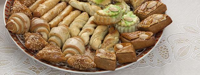Must see Ramadan Eid Al-Fitr Food - Id-Al-Fitr-egypt-feasts  Perfect Image Reference_271345 .jpg