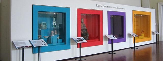 Asian_Civilisations_Museum