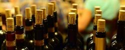 New! Wines of Eastern Europe: Vienna, Budapest & Prague