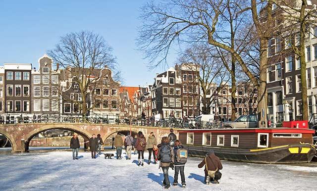 amsterdam-full