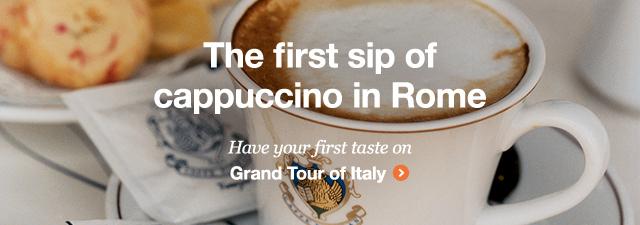 rome-cappuccino