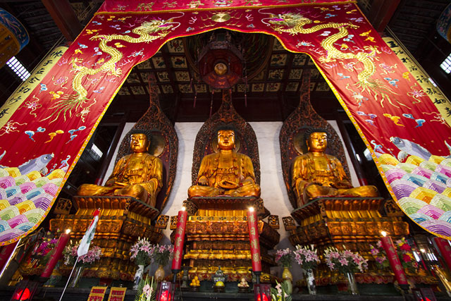 day11_buddhas_temple