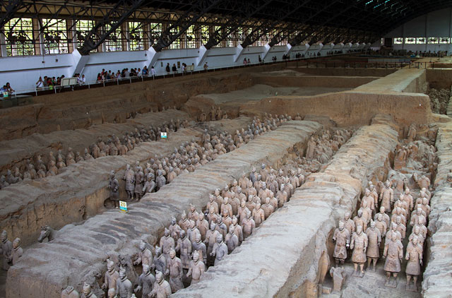 day-9-terracottawarriors_01