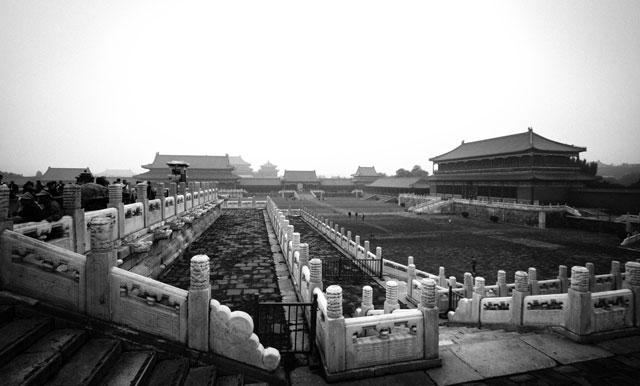 Forbidden-City-Beijing-China