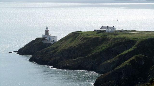 Howth-Ireland