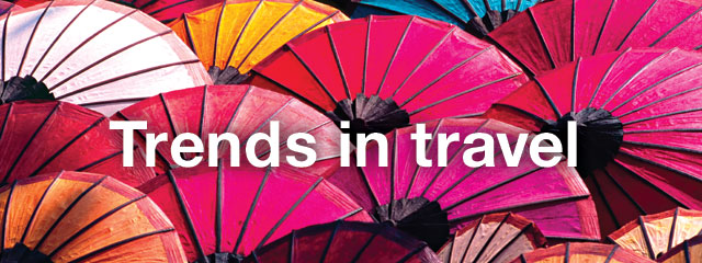 feature-trends-in-travel
