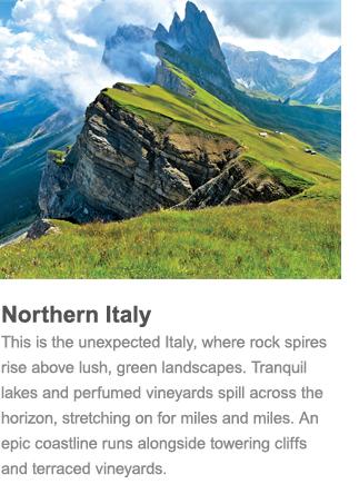 Regional-Spotlight-Italy_09 left column