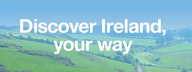 discover-ireland-your-way-header