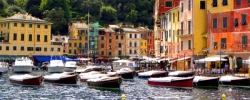 Traveler Story: Venice, Como & the Italian Riviera
