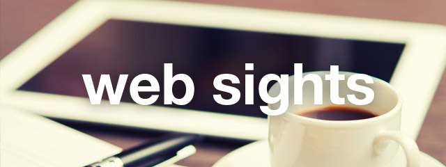 websights