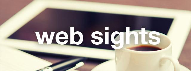 websights
