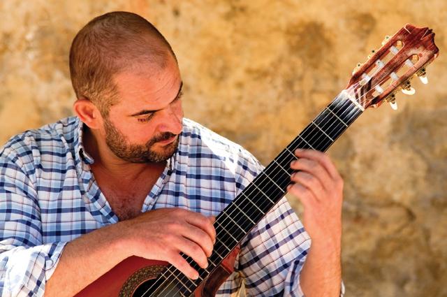 01-Fado-Music-Portugal