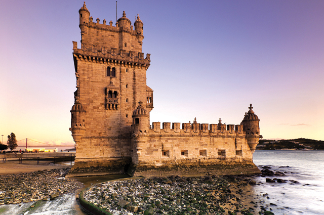 05-Torre-Belem-Portugal