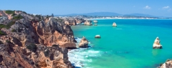 5 Reasons to visit Portugal