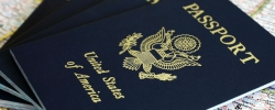 Need to Know: How to handle lost travel documents