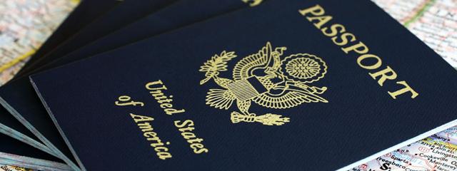 passport_feature