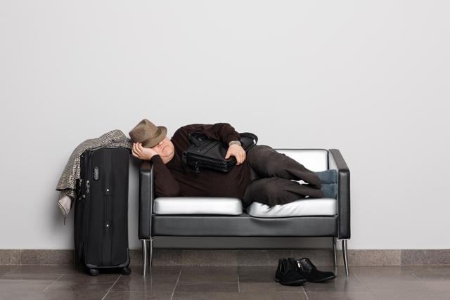 man-with-jet-lag