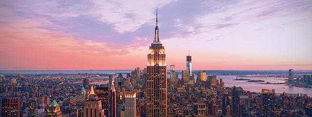 new-york-skyline_640x240
