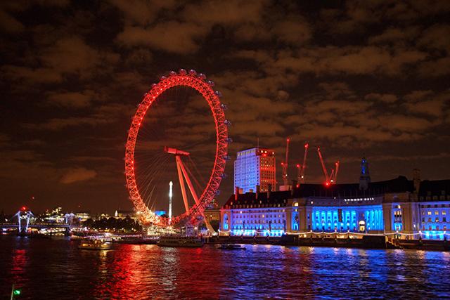 london-at-night_kp_640px
