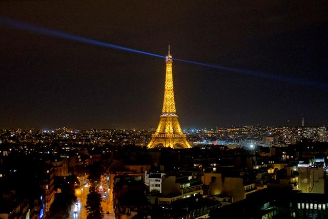 eiffel-tower_paris-france_640px