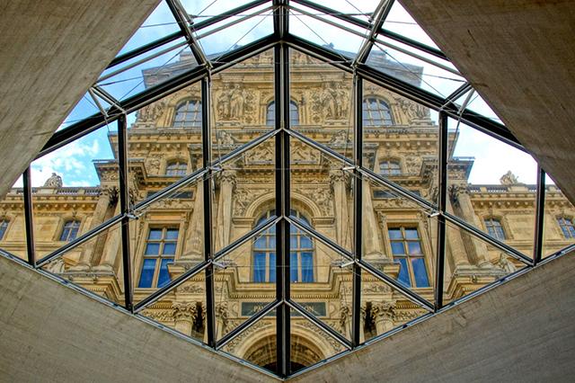 paris-france_louvre_640px