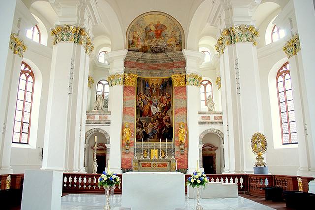 germany_white-church_640px