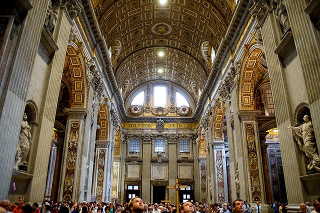 rome-italy_vatican-city_640px