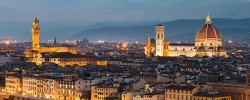 Europe Tours: What to know before you go