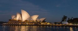 Australia Tours: What to know before you go