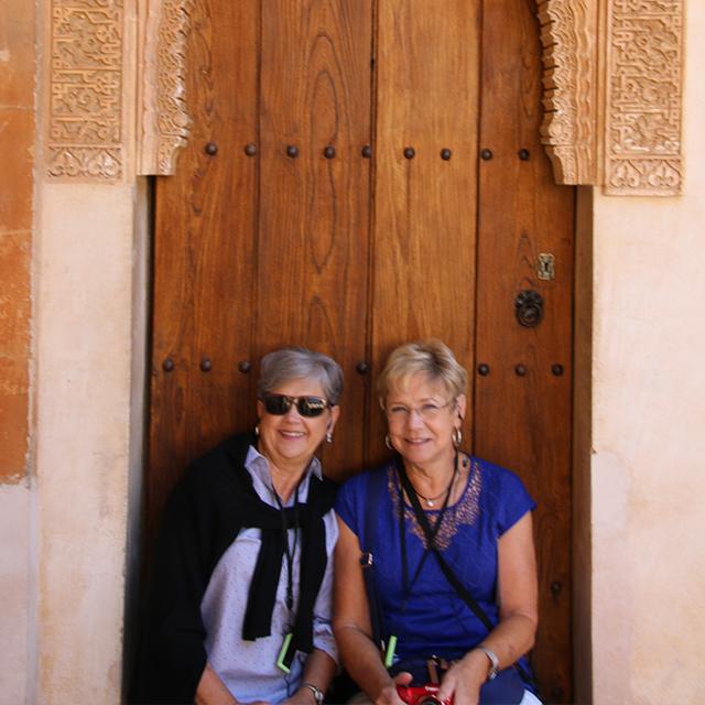 alhambra-spain