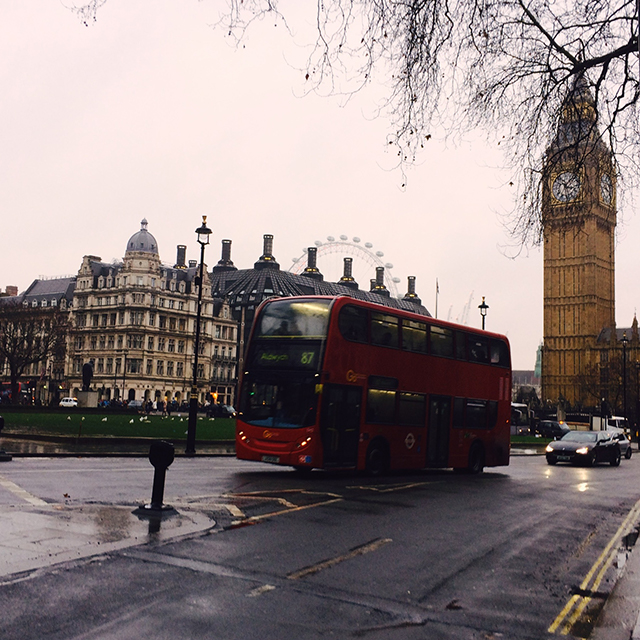 London_Eye_Big_Ben