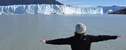 Top 5: On tour in Patagonia