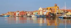Lido di Venezia: A hidden gem in Venice, Italy