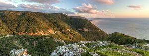 Highlands National Park