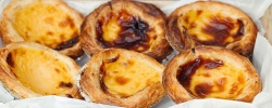 Tips from a foodie: What to eat in France, Spain, and Portugal