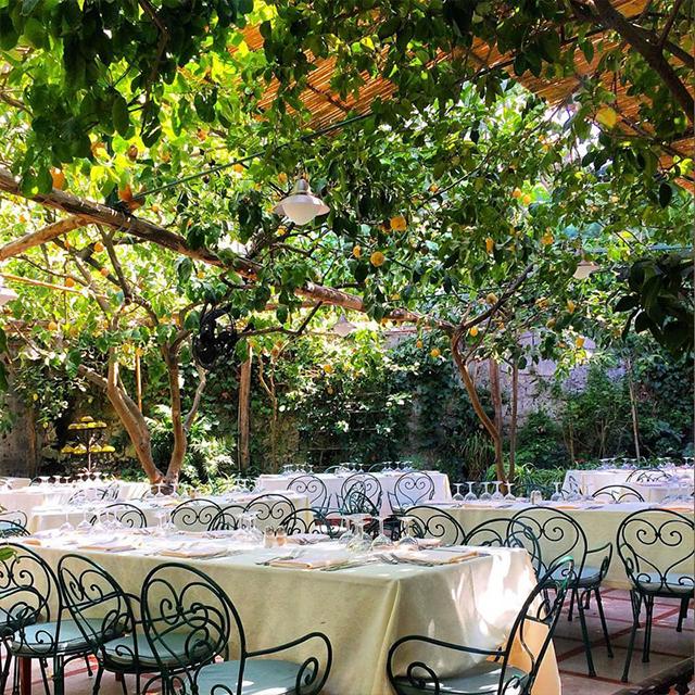stephanie-montes-o-parrucchiano-restaurant-sorrento-italy