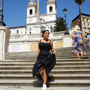 stephanie-montes-spanish-steps-rome